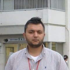 Yasser picture