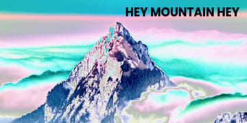Hey-Mountain-Hey