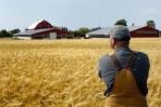 Особенности использования земель сельскохозяйственного назначения