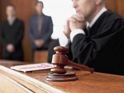 Решение суда о признании права собственности на гаражный бокс № 2-1171/2017 ~ М-1027/2017