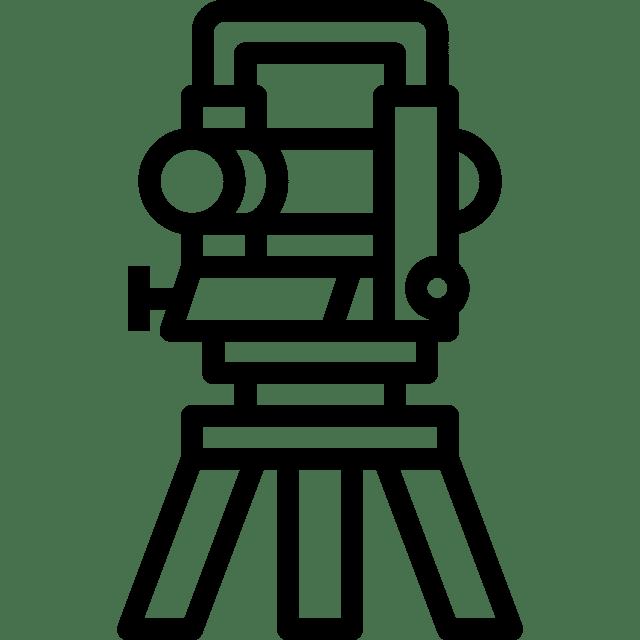 Как составить Схему расположения земельного участка (самостоятельно, без кадастрового инженера)
