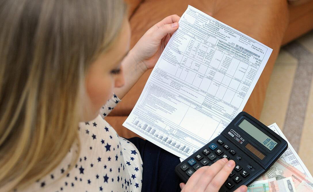 Покупка квартиры с долгами по коммунальным платежам — секреты безупречной сделки