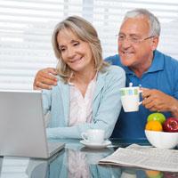 Как разделить долг за квартиру между собственниками