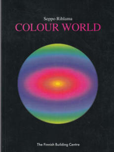 Colour World