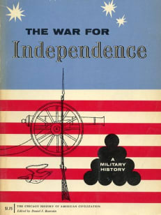 The War for Indepandence