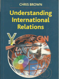 Understanding International Relations