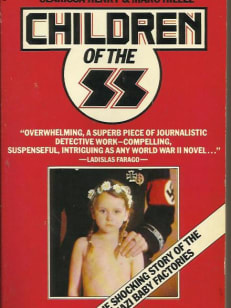 Children of the SS