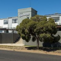 Birthplace of Parkes' Elvis Festival sold for $2.38m
