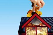 Reverse mortgage market set to rebound