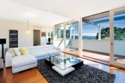 Collaroy Plateau: Family orientated beach living