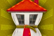 Low-doc mortgage arrears higher than GFC peak