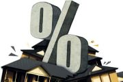Rates to fall: Westpac