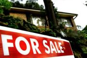 QLD: Rent to soar, house prices to plummet