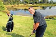 Tee-changers force resorts to alter course