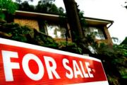 Q&A: Selling a shared property