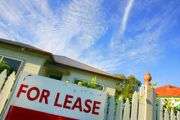 Rent shortage good for sales