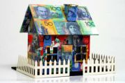 The survey says: Aussie home prices are the world's most-overpriced