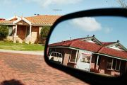 Home prices flatline in 'difficult' market