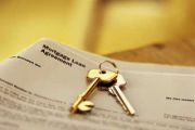 Forget about 100 per cent mortgages