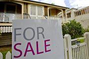 Brisbane's million dollar inner-city