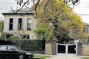 Best Streets: South Yarra 3141