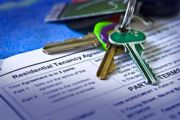 Looking nationally, it's good news for tenants