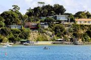 Slow recovery for holiday home prices on Mornington Peninsula