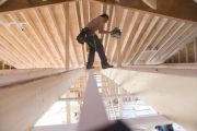 When to get help in a DIY renovation