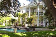 Melbourne's $20m mansion