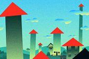 Housing industry blasts RBA rate rise