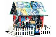Building boost forecast as first home buyers return