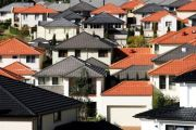 Canberra buyers continue to flock to thriving Gungahlin