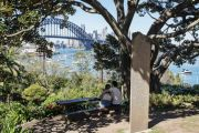 Liveable Sydney: The lower north shore's suburbs ranked by liveability