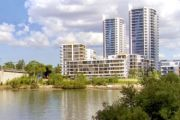 Five suburbs that are surprisingly liveable