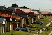 Lenders blacklist 'non-genuine' savings