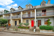 Liveable Sydney: The inner west's suburbs ranked by liveability