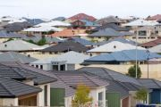 Is your suburb on this bank's lending blacklist?