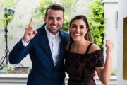The Block's big payday: contestants share in nearly $3m prize money