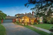You Wish: a taste of Gascoigne Estate