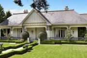 More heritage homes could be demolished under new planning laws