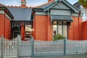 Five year boom: Suburbs with best price growth since 2012
