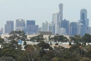 Boom or gloom? What's really happening with Melbourne property...