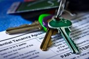 Rental instability in Sydney 'triggers high tenant turnover'