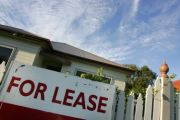 Renting in Victoria? Here's how the new rental laws will affect you
