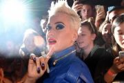 Katy Perry breaks up with her Hollywood Hills compound