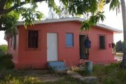 'Unlike any place on Earth': Why Beth relocated to Jamaica