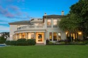 Edgecliff trophy home breaks suburb record it set in 2001