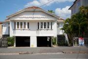 Brisbane market cannot afford Green vacancy tax: REIQ