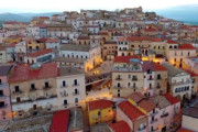 Picturesque Italian village wants to pay you to move there