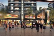 What South West Sydney will look like in 2027